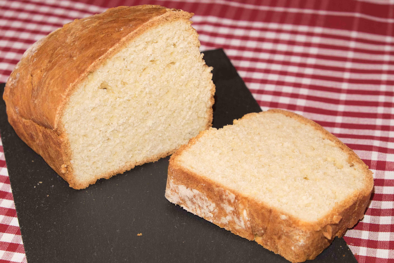 pain de mie recettes pour le cook processor de kitchenaid. Black Bedroom Furniture Sets. Home Design Ideas
