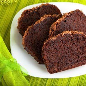 chocolat recettes pour le cook processor de kitchenaid. Black Bedroom Furniture Sets. Home Design Ideas