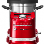 Avis Cook Processor KitchenAid