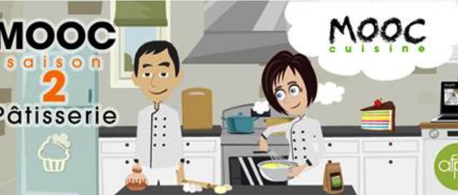 Formation afpa patisserie en ligne et gratuite recettes for Afpa cuisine formation