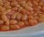 Haricots Blancs à la Tomate au Cook Processor de KitchenAid