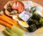 Aioli Provençal au Cook Processor KitchenAid