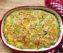 Gratin de Courgettes au Cook Processor KitchenAid