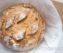 Pain cocotte aux cereales Cook Processor KitchenAid